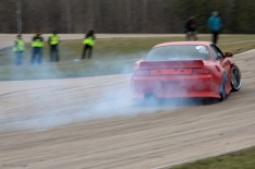 Drift Day 47 © Andor (7)