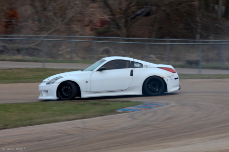 Drift Day 47 © Andor (71)