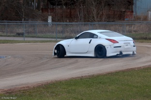 Drift Day 47 © Andor (74)