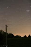Shooting the Stars © Andor(3)