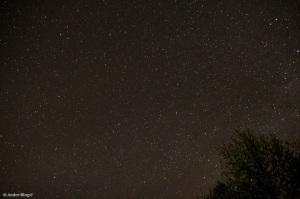 Shooting the Stars © Andor(5)