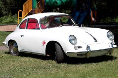 Porsche All Around (2)