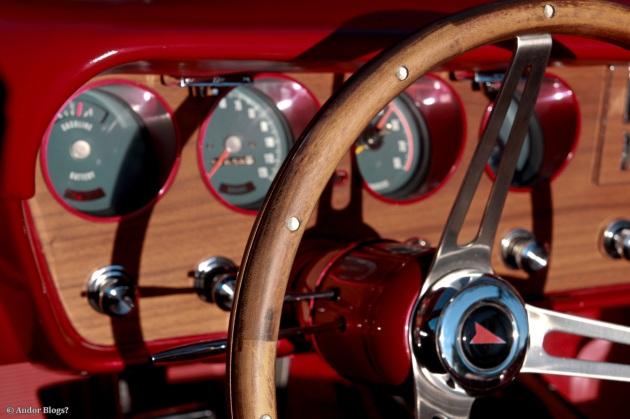 Anoka Classic Car Show © Andor (1)