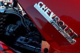 Anoka Classic Car Show © Andor (10)
