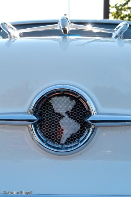 Anoka Classic Car Show © Andor (13)