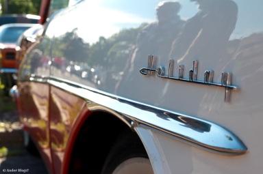 Anoka Classic Car Show © Andor (14)