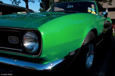 Anoka Classic Car Show © Andor (16)