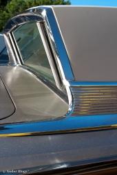 Anoka Classic Car Show © Andor (17)