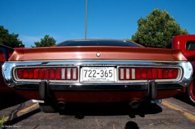 Anoka Classic Car Show © Andor (18)
