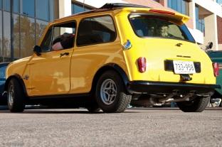 Anoka Classic Car Show © Andor (29)