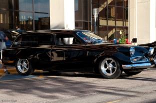 Anoka Classic Car Show © Andor (30)