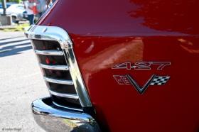 Anoka Classic Car Show © Andor (5)
