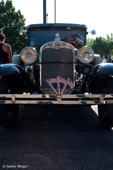 Anoka Classic Car Show © Andor (7)