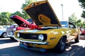 Anoka Classic Car Show © Andor (8)