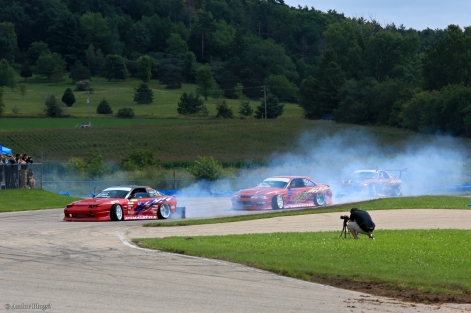 Final Bout - Animal Style © Andor (10)