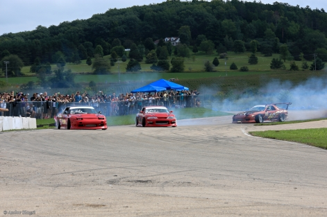 Final Bout - Animal Style © Andor (11)