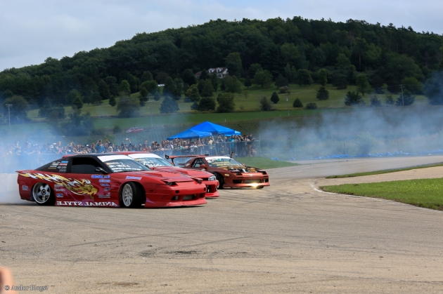 Final Bout - Animal Style © Andor (12)
