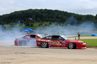 Final Bout - Animal Style © Andor (13)