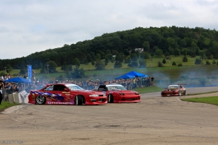 Final Bout - Animal Style © Andor (16)