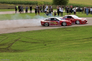 Final Bout - Animal Style © Andor (17)