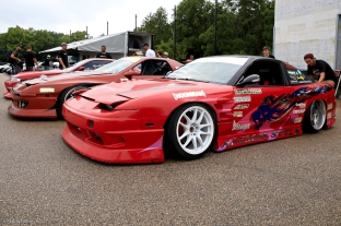 Final Bout - Animal Style © Andor (6)