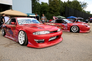 Final Bout - Animal Style © Andor (7)