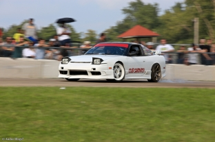 Final Bout - Club Sandwich © Andor (14)