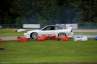 Final Bout - Club Sandwich © Andor (5)