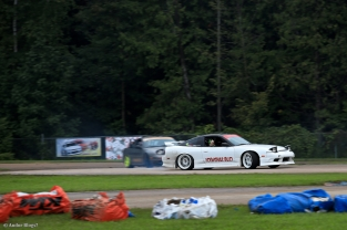 Final Bout - Club Sandwich © Andor (6)