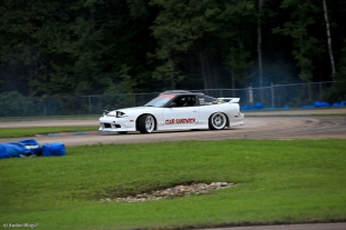 Final Bout - Club Sandwich © Andor (7)
