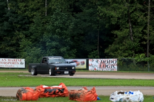 Final Bout - Dirty Love © Andor (13)