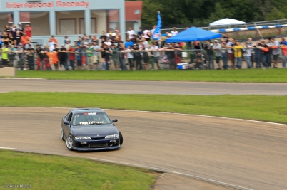 Final Bout - Dirty Love © Andor (9)