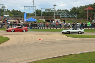 Final Bout - Gold Star © Andor (11)