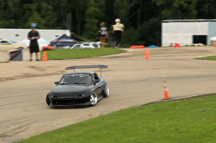 Final Bout - Gold Star © Andor (9)