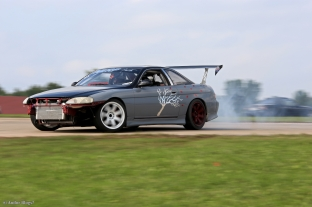 Final Bout - Nerp © Andor (10)