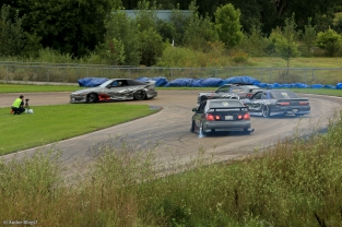 Final Bout - Proceed © Andor (7)