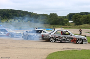 Final Bout - Proceed © Andor (9)