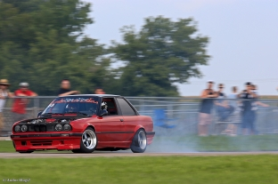 Final Bout - Risky Devil © Andor (20)