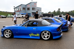 Final Bout - Team Breaking © Andor (1)