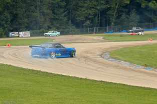 Final Bout - Team Breaking © Andor (10)