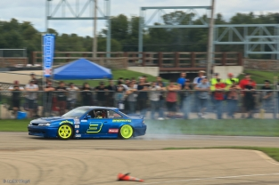 Final Bout - Team Breaking © Andor (11)