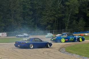 Final Bout - Team Breaking © Andor (12)