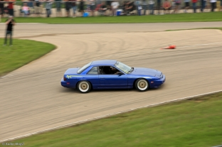 Final Bout - Team Breaking © Andor (13)
