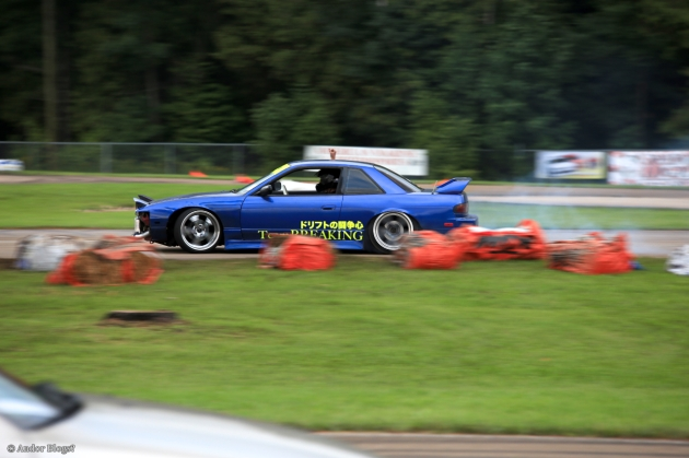 Final Bout - Team Breaking © Andor (15)