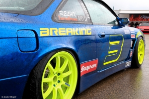 Final Bout – Team Breaking © Andor(3)
