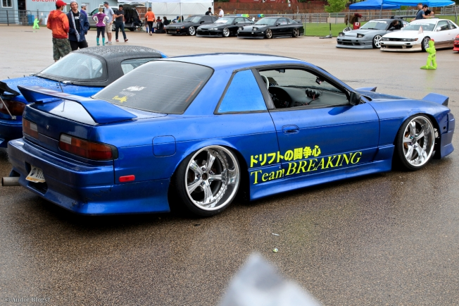 Final Bout - Team Breaking © Andor (5)