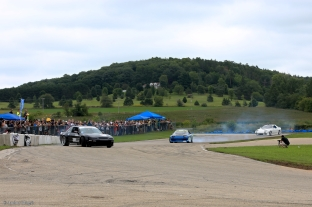 Final Bout - Team Oops! © Andor (11)