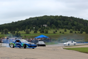 Final Bout - Team Oops! © Andor (12)