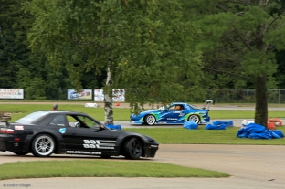 Final Bout - Team Oops! © Andor (6)