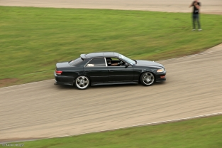 Final Bout - Tracker © Andor (10)